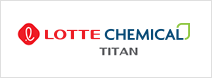 LOTTE CHEMICAL TITAN